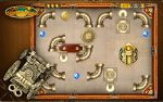 slingshot-puzzle3