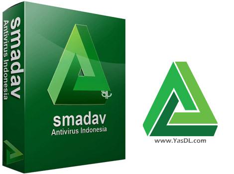 دانلود Smadav Pro 2016 11.0.4 - حذف ویروس های فلش مموری