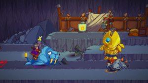 viking-squad2