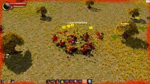warriors-wrath-evil-challenge2