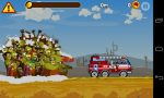 zombie-road-trip1