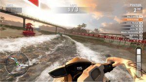 aqua-moto-racing-utopia1