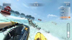 aqua-moto-racing-utopia2