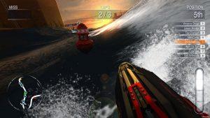 aqua-moto-racing-utopia3