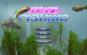 arcade-fishing1