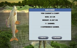 arcade-fishing4
