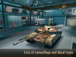 armada-modern-tanks2