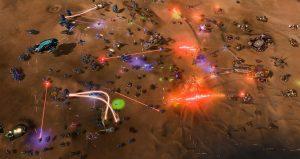 ashes-of-the-singularity-escalation2