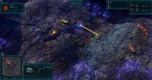 ashes-of-the-singularity-escalation3