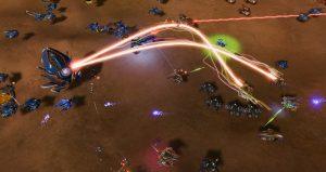 ashes-of-the-singularity-escalation4