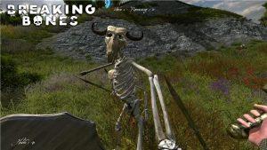 breaking-bones1