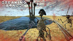 breaking-bones2