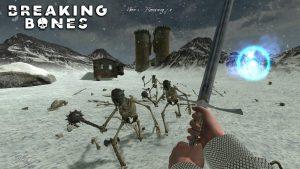 breaking-bones3