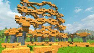 brick-inventions2