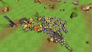 buildmorecubes3