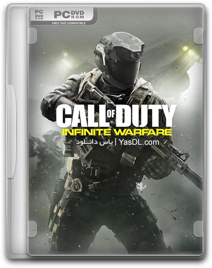 call of duty infinite warfare manual pdf