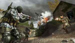 call-of-duty-modern-warfare-remastered6