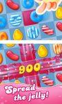 candy-crush-jelly-saga1
