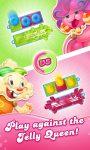 candy-crush-jelly-saga2