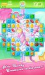 candy-crush-jelly-saga3