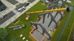construction-simulator-pro-172