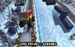 crazy-monster-bus-stunt-race3