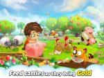 cube-skyland-farm-craft3
