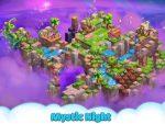 cube-skyland-farm-craft4