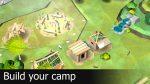 eden-the-game1