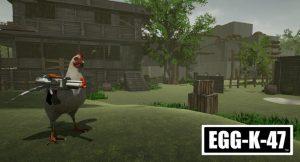 eggk471