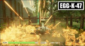 eggk473