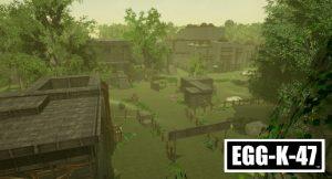eggk474