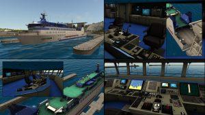 european-ship-simulator2