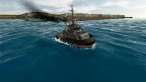 european-ship-simulator3