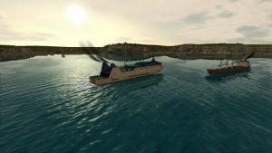 european-ship-simulator4