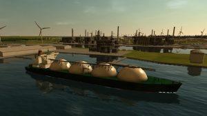 european-ship-simulator5