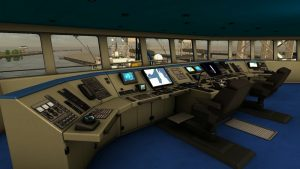 european-ship-simulator6