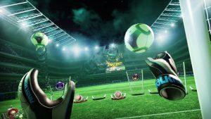final-goalie-football-simulator1