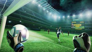 final-goalie-football-simulator2