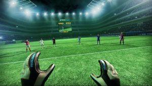 final-goalie-football-simulator4