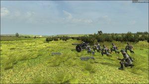 graviteam-tactics-dawn-of-blau5