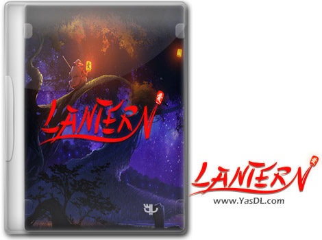 دانلود بازی Lantern برای PC