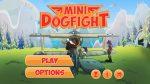 mini-dogfight1