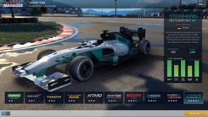 motorsport-manager1