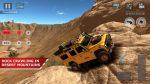 offroad-drive-desert3