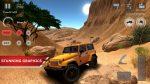 offroad-drive-desert4