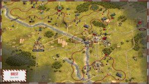 order-of-battle-blitzkrieg1