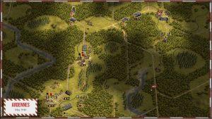 order-of-battle-blitzkrieg2