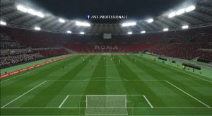 pes-professionals-patch-20174