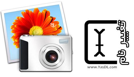 دانلود PhotoRenamer 4.0 - نرم افزار تغییر نام دسته جمعی تصاویر